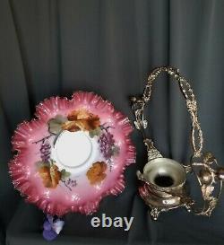 Brides basket. All original. New price