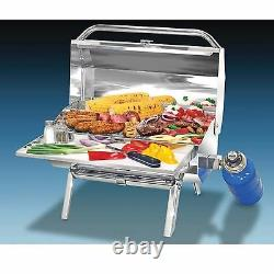 Magma Grills A10-803 Chefsmate Gas Grill