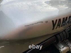 Yamaha Fazer FZS 600 Mk1 51 plate Excellent original condition 1 owner